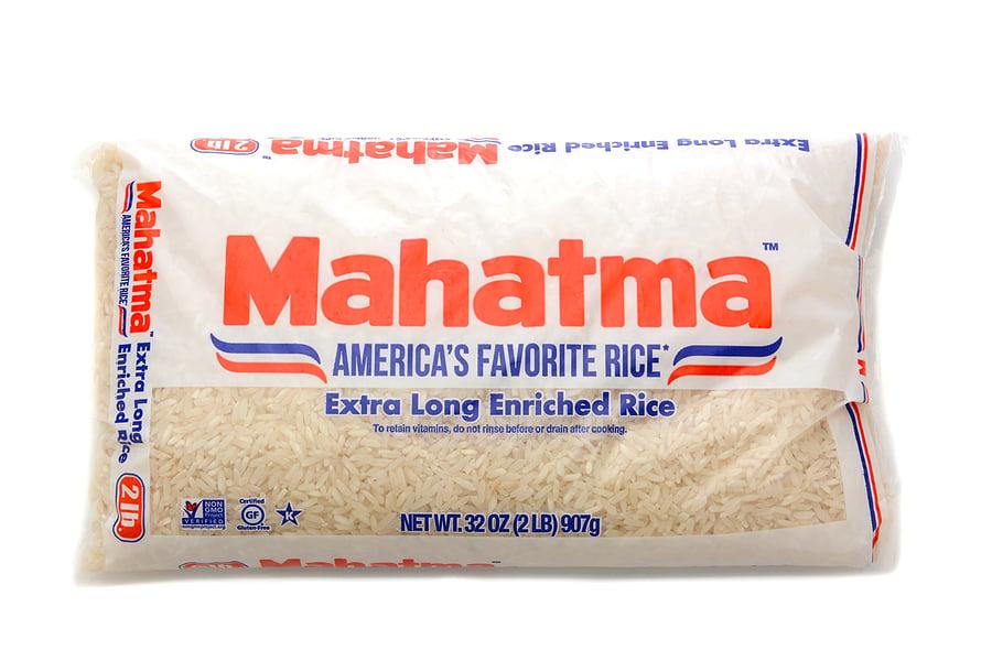 Mahatma_Rice_WhiteRice_2lb.Bag_512px-225x225-1